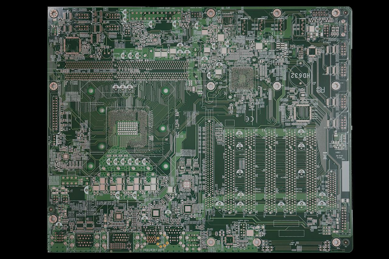 DSC01169-1